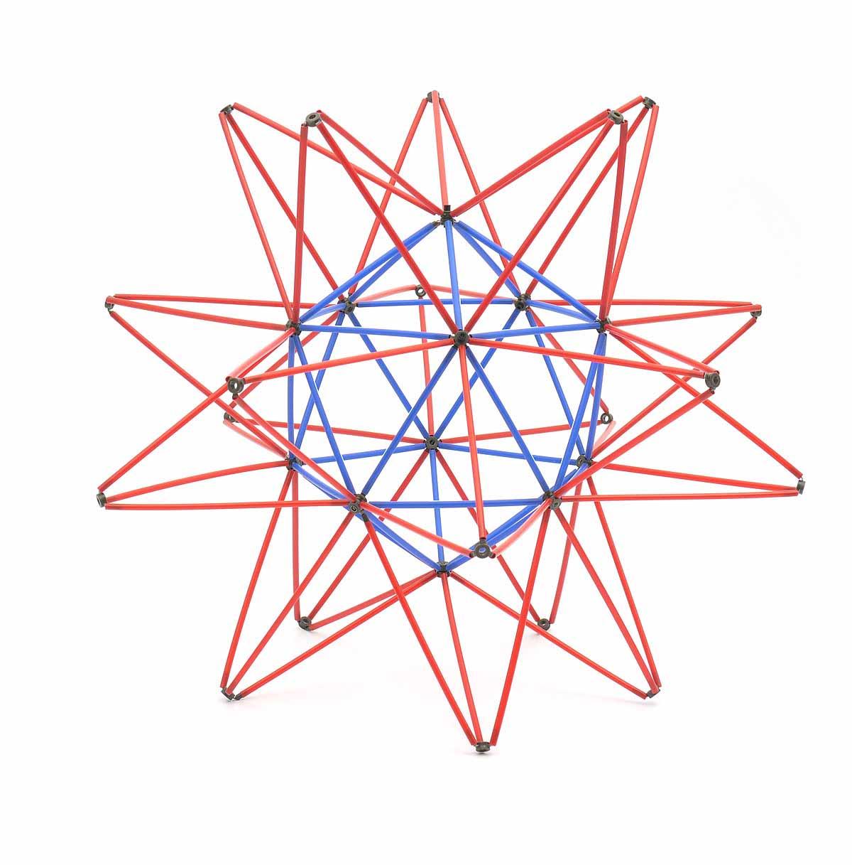 Orbit Material For Mathematics Class Set 2d And 3d Shapes Diamond Kite Diagram Malay